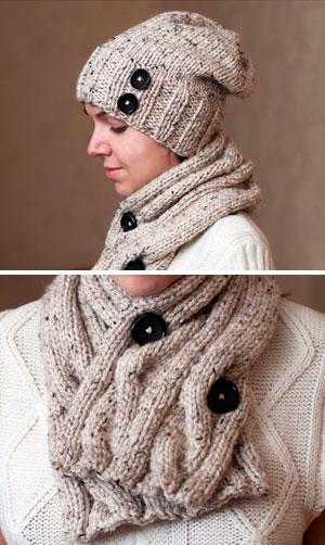 Мода осень-зима 2012 года порадует... Fashiony.ru - женская мода сезона