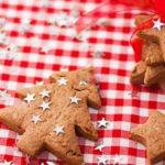 10 новогодних семейных традиций