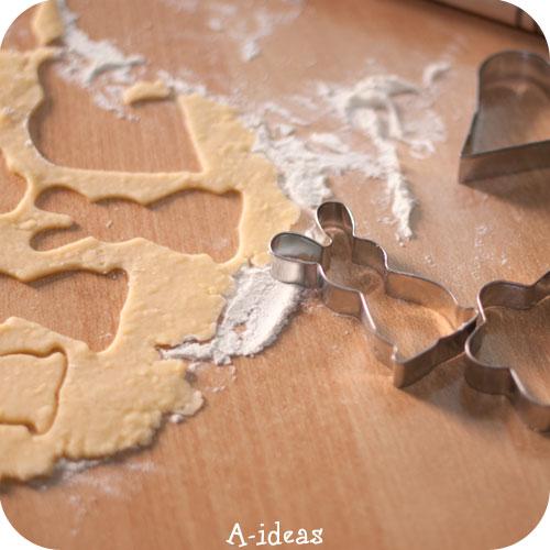 сырные снеки рецепт