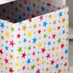 Коробка для игрушек своими руками [мастер-класс]
