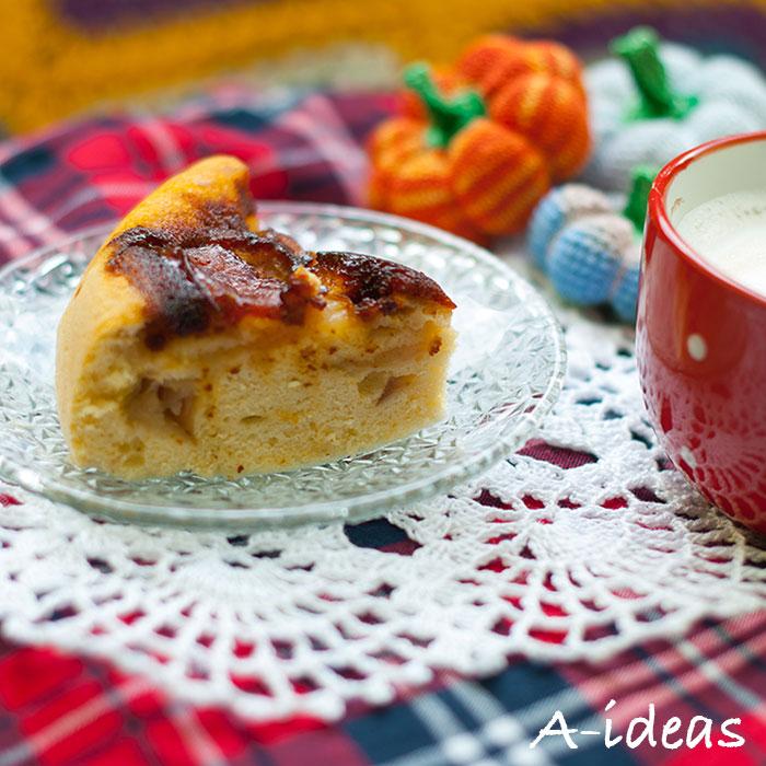 Вкусный ягодный пирог рецепт