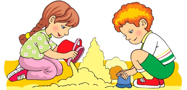 рассказ про лето для детей